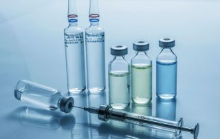 Logistical organization can make or break a clinical trial supply chain.