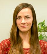 Sonya Iverson PhD
