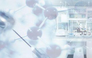 VxP Pharma